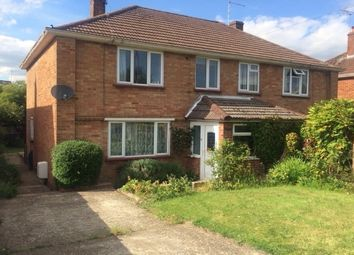 Thumbnail 3 bed property to rent in Upper Way, Farnham