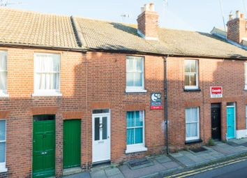 Thumbnail 4 bed property to rent in Cossington Road, Canterbury