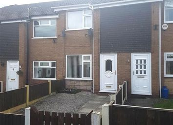 Thumbnail 2 bed property to rent in Braeburn Court, Leigh