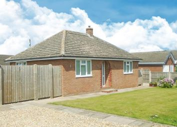 Thumbnail 2 bed bungalow for sale in Edgebolton, Shawbury