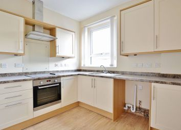 Thumbnail 2 bed flat to rent in Main Street, Distington, Workington