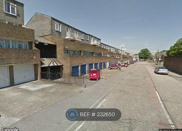 Thumbnail 3 bed maisonette to rent in Purfleet, Purfleet, Essex