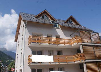 Thumbnail 3 bed apartment for sale in Bourg D'oisans, Grenoble (Commune), Grenoble, Isère, Rhône-Alpes, France