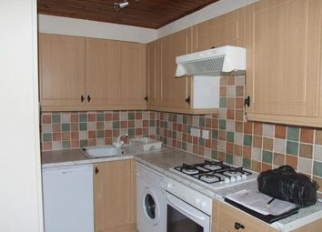 Thumbnail 1 bedroom flat to rent in Braeside Street, Glasgow