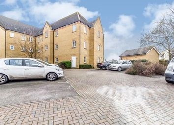 Thumbnail 1 bed flat for sale in Reams Way, Kemsley, Sittingbourne, Kent