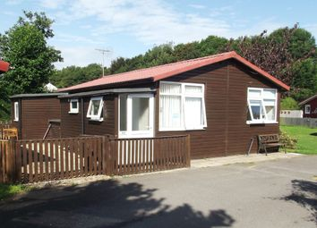 3 bed mobile/park home for sale in Wilsthorpe, Bridlington YO15