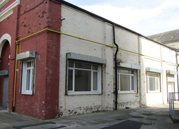Thumbnail Commercial property to let in Ruchill Street, Glasgow