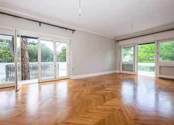 Thumbnail 3 bed apartment for sale in Via Bruxelles, 00198 Roma Rm, Italy