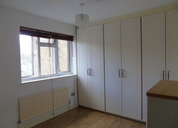 Thumbnail 5 bed shared accommodation to rent in Croydon Road, Beckenham