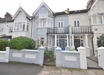 Thumbnail 5 bedroom property to rent in Kingscliffe Gardens, London