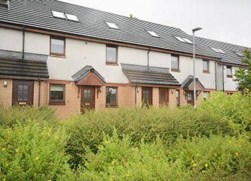 Thumbnail 2 bedroom property for sale in Finglen Crescent, Tullibody, Alloa