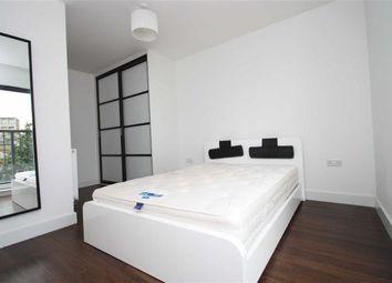 Thumbnail 1 bed flat to rent in 18 Dunbridge Street, London, London