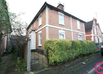Thumbnail 4 bed shared accommodation to rent in Morpeth Street, Tredworth, Gloucester