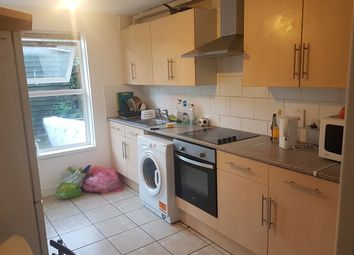 Thumbnail 6 bed terraced house to rent in Carlina Place, Conniburrow, Milton Keynes