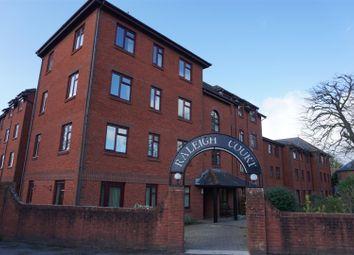 2 bed flat for sale in Polebarn Gardens, Polebarn Road, Yarnbrook, Trowbridge BA14