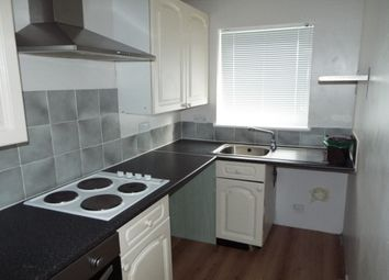 Thumbnail 1 bed flat to rent in Fairclough Grove, Ovenden