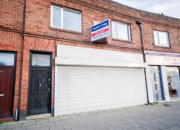 3 bed property to rent in Sunderland Road, South Shields NE34