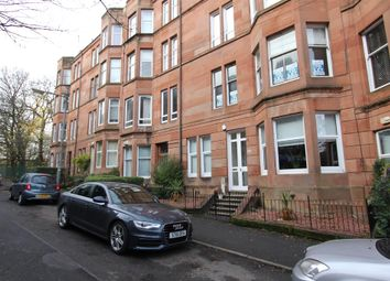2 bed flat to rent in Shawlands, Bellwood Street, - Part Furnished G41