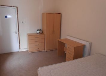 Thumbnail Studio to rent in St. Helens Avenue, Brynmill, Swansea