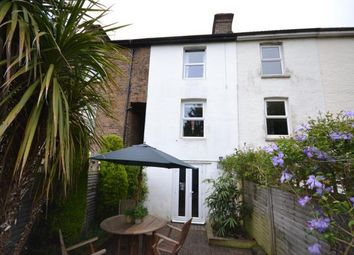 Thumbnail 3 bed town house for sale in Rochdale Road, Tunbridge Wells, Kent