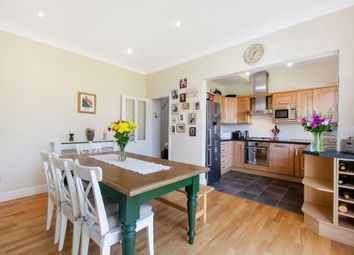Thumbnail 3 bed end terrace house for sale in Cottingham Road, London