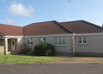 Thumbnail 5 bedroom detached house for sale in Langton Steadings, East Calder
