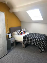 Thumbnail Room to rent in Smawthorne Lane, Castleford