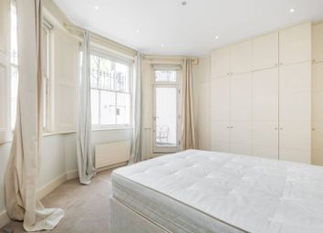 Thumbnail 3 bedroom flat to rent in Holland Park, Holland Park