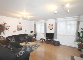 Thumbnail 2 bed flat for sale in Blunts Road, Eltham, London