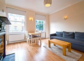 Thumbnail 1 bed flat to rent in Falkland House Mews, Falkland Road, London