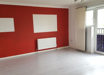 2 bed flat to rent in Orchid Gardens, Hounslow TW3
