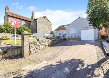 Thumbnail 3 bed bungalow for sale in Greaves Sike Lane, Micklebring, Rotherham