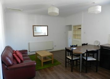 Thumbnail 3 bed flat to rent in Crwys Road Cathays, Cardiff