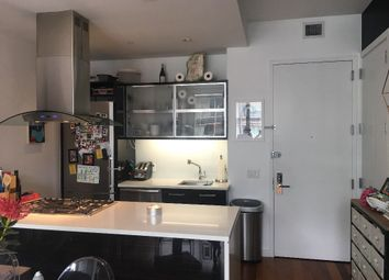 Thumbnail 1 bedroom apartment for sale in 135 North 11th Street, New York, New York State, United States Of America