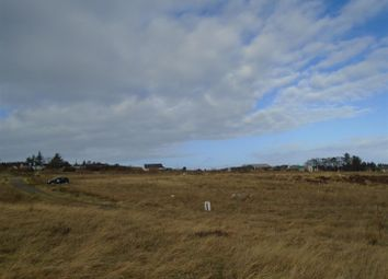 Thumbnail Property for sale in Laide, Achnasheen