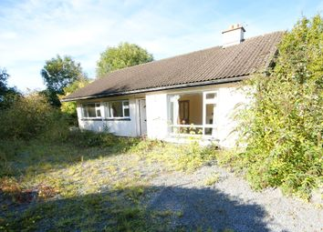 Thumbnail 2 bed cottage for sale in Rose Lodge, Garryduff, Paulstown, Kilkenny