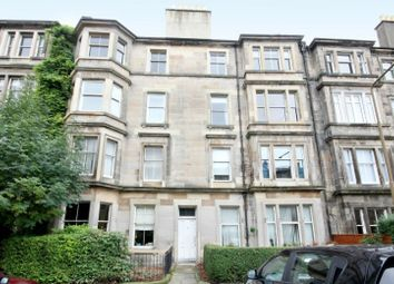 Thumbnail 5 bed flat to rent in Hillside Street, Hillside, Edinburgh