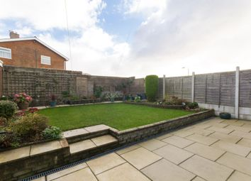 Thumbnail 3 bed semi-detached house for sale in Balmoral Drive, Barrow-In-Furness
