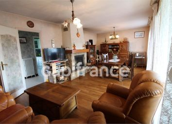 Thumbnail 2 bed detached house for sale in Pays De La Loire, Sarthe, Yvre Le Polin