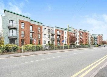 2 bed flat for sale in Lower Hall Street, St Helens, St Helens WA10
