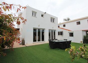 Thumbnail 3 bed detached house for sale in Kokkines, Famagusta, Cyprus