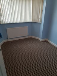 Thumbnail 3 bed terraced house to rent in Blackwell Road, Coventry, West Midlands