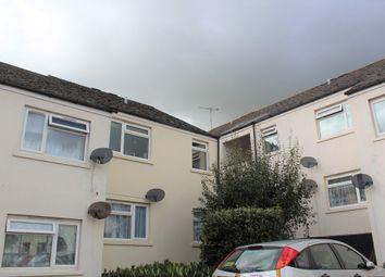 Thumbnail 1 bed flat to rent in Hurrell Road, Kingsbridge