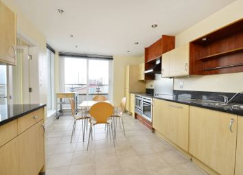 Thumbnail 4 bed flat for sale in Anchor House, Wandsworth Town