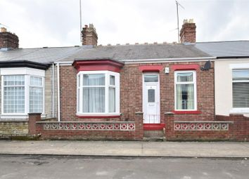 Thumbnail 2 bed cottage to rent in Erith Terrace, St Gabriels, Sunderland