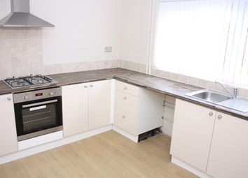 Thumbnail 3 bedroom property to rent in Dorrington Road, Newcastle Upon Tyne