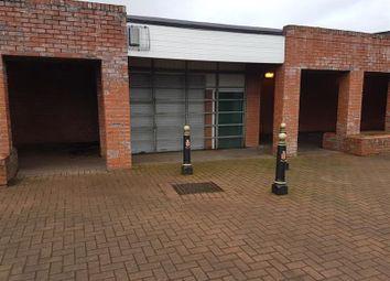 Thumbnail Retail premises to let in Faulkland Street, Wolverhampton