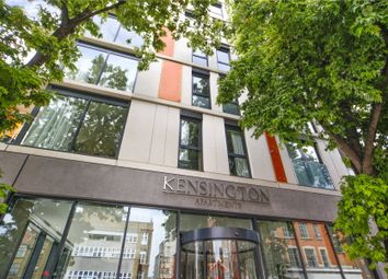 Thumbnail Land for sale in Parking Space, Kensington Apartments, Commercial Street, London