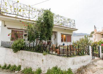 Meronas, Rethymno, Crete, Greece property