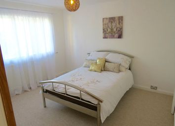 Thumbnail Room to rent in Ossulton Place, East Finchley